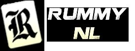 Logo Rummy NL